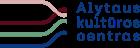 Alytaus kultūros centras